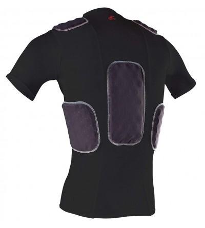 Cramer Lightning Pad Football Shirt