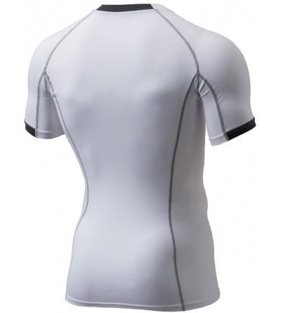 Latest Boys' Sports Shirts Wholesale