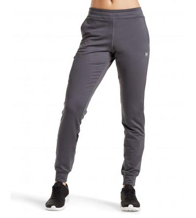 Mission Womens VaporActive Atmosphere Jogger