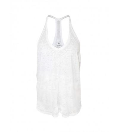 Most Popular Women's Sports Shirts Outlet Online