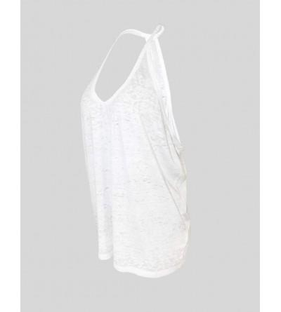 Women's Sports Clothing Online