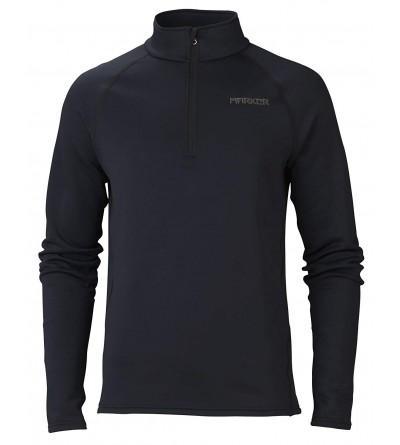 Marker Mens Loveland Zip Jacket