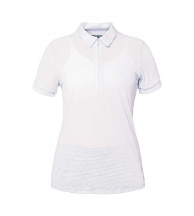Lija Womens Warm Up Polo