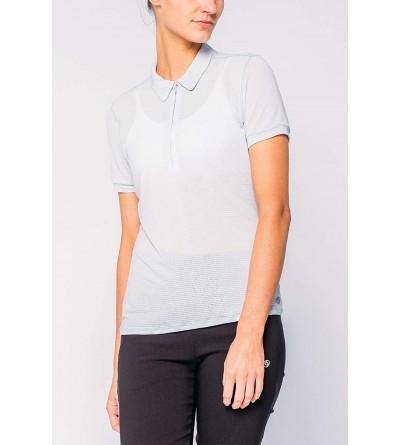 Women's Sports Shirts Online