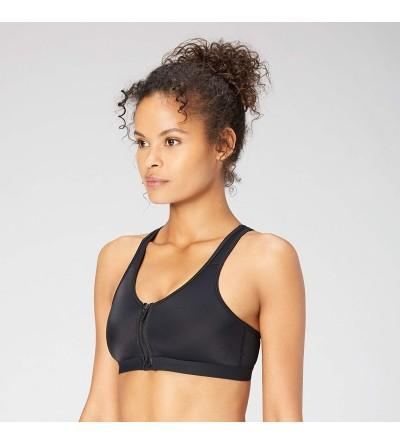 Cheapest Women's Sports Clothing Outlet Online
