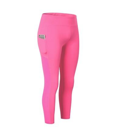 Outrip Stretch Workout Running Leggings