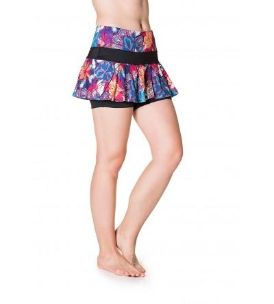 Skirt Sports Womens Lioness