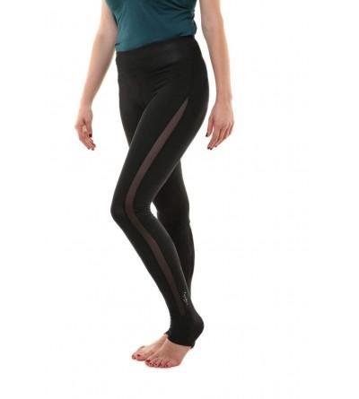 Soybu SY1426FLXX P Womens Soiree Legging