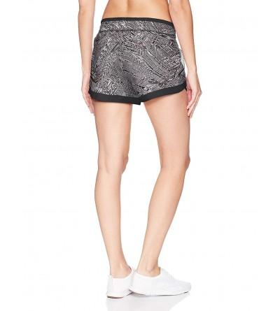 Cheapest Women's Sports Shorts