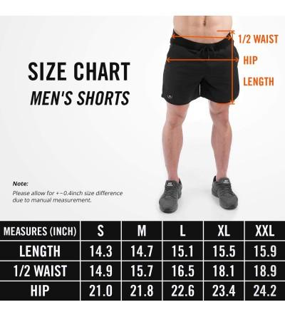 New Trendy Men's Sports Compression Apparel Outlet Online