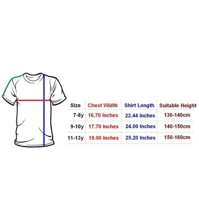 Latest Boys' Sports Clothing Wholesale