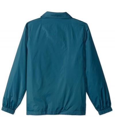 Discount Boys' Outdoor Recreation Jackets & Coats Wholesale