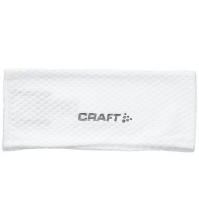 Craft Sportswear Superlight Training Headband