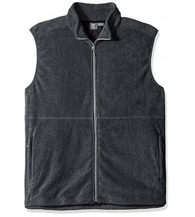 White Sierra Mountain Ii Vest
