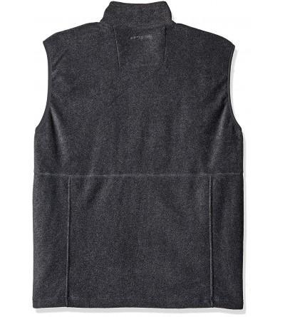 Men's Outdoor Recreation Vests On Sale