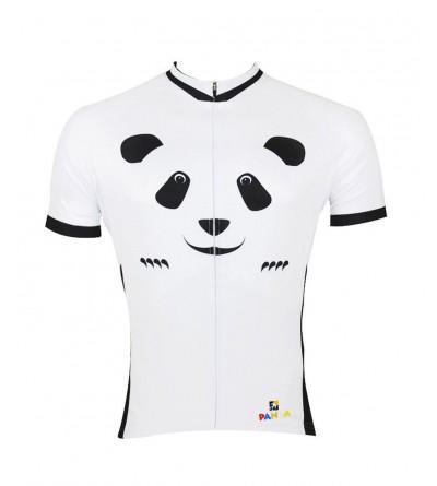 Ilpaladino Cycling Shirts Sleeve Jerseys