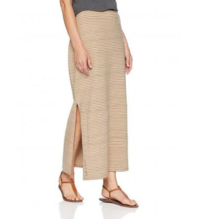 Life Good Womens Beachy Skirt