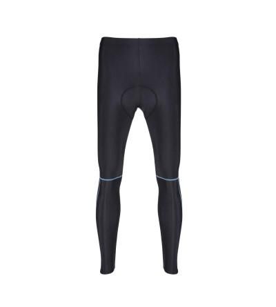Ruitesi Compression Breathable Absorbent Trousers