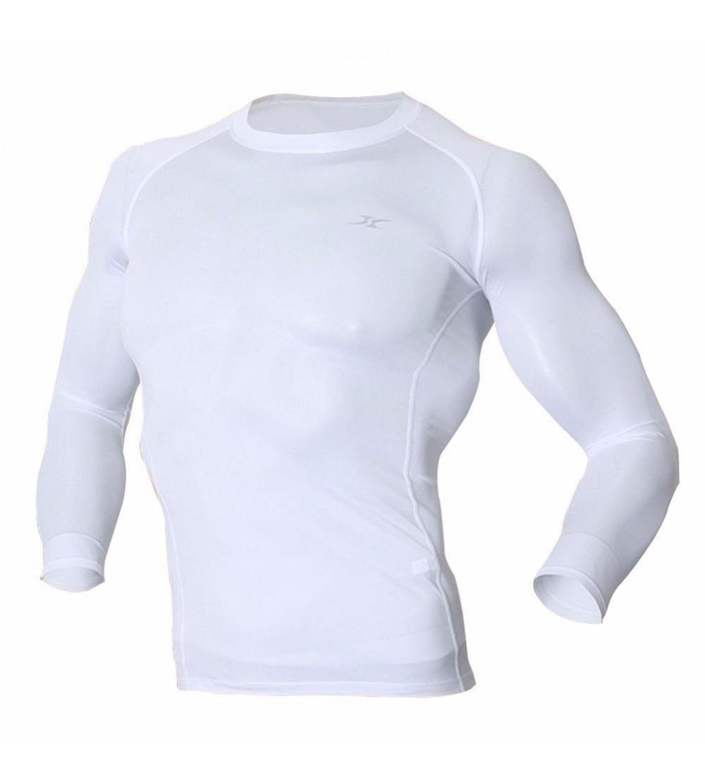Henri maurice Thermal Underwear Compression