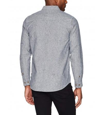 Brands Men's Outdoor Recreation Shirts