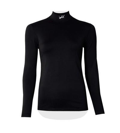 Watsons Womens Performance Long Sleeve