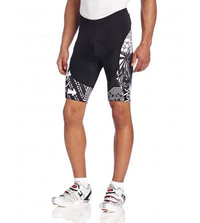 Primal Wear Mens Marked Shorts
