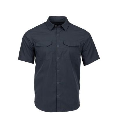 Magpul Stateside Button up Short Sleeve