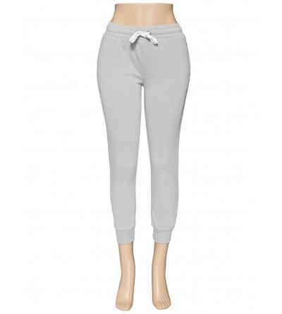 Instar Mode Womens Sweatpants Pajamas