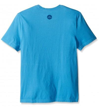 Cheap Men's Outdoor Recreation Shirts On Sale
