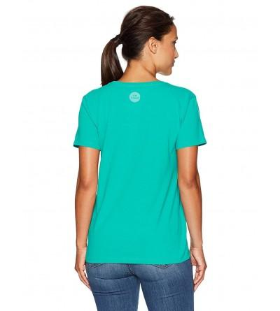 New Trendy Women's Outdoor Recreation Shirts