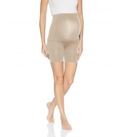 ANNETTE Seamless Coverage Pregnancy Underwear