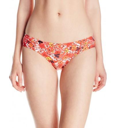 Lole Womens Caribbean Swimsuit Bikini