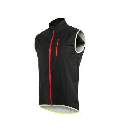 Most Popular Men's Outdoor Recreation Vests On Sale