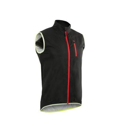 Men's Outdoor Recreation Clothing