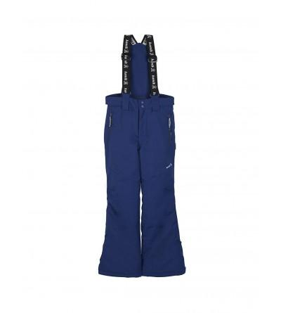 Kamik Winter Apparel Girls Suspender