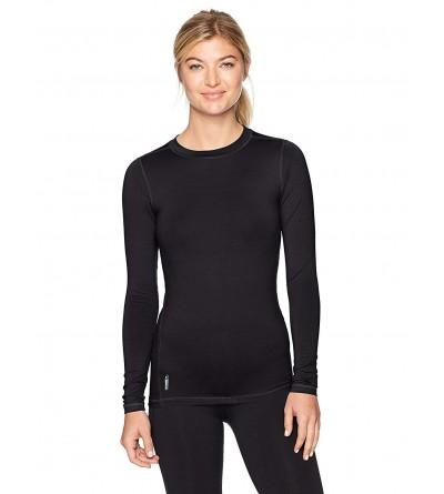 Duofold Womens Weight Thermal Shirt