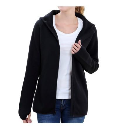 Women's Outdoor Recreation Clothing for Sale