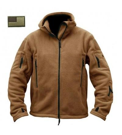 ReFire Gear Military Tactical Fleece