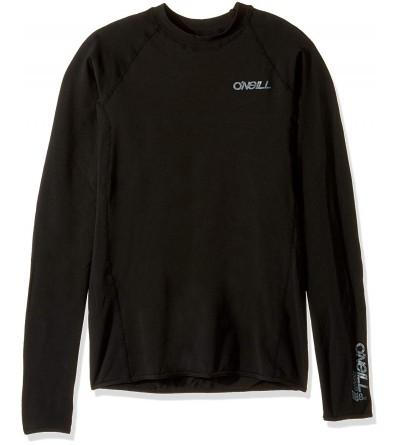 ONeill Wetsuits Protection Thermo Sleeve
