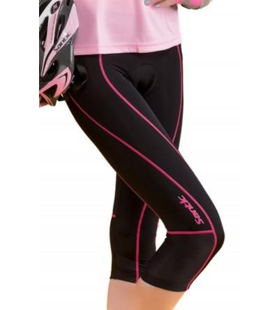 Santic Womens Cycling Breathable Bicycle