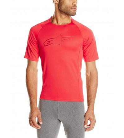 Alpinestars Krypton Short Sleeve Jersey