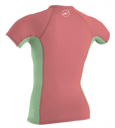 Cheap Girls' Outdoor Recreation Clothing Online