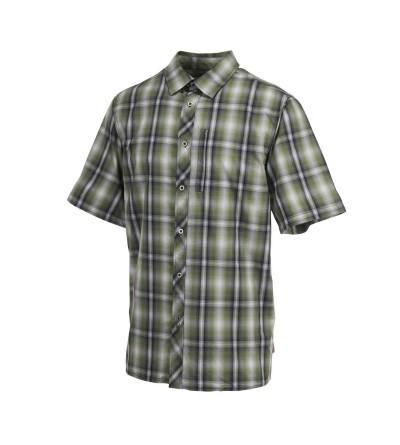 Browning Camden Shirt Black A000328700205