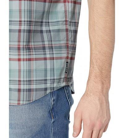 Men's Outdoor Recreation Shirts Online Sale