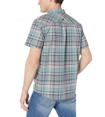 Trendy Men's Outdoor Recreation Clothing