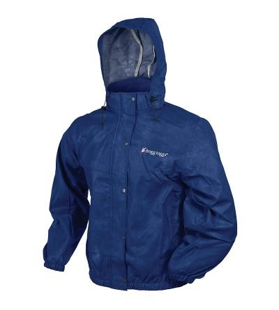 Frogg Toggs Action Jacket Womens