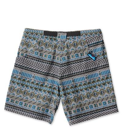 KAVU Chilli Athletic Shorts Medium