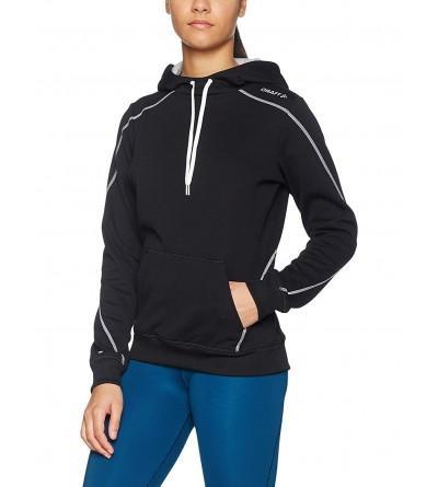 Craft Sportswear Womens Training Sweatshirt