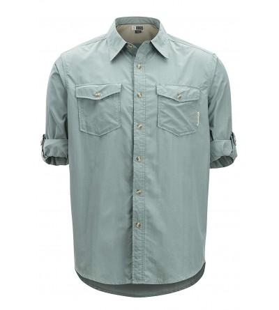 Latest Men's Outdoor Recreation Shirts Outlet Online