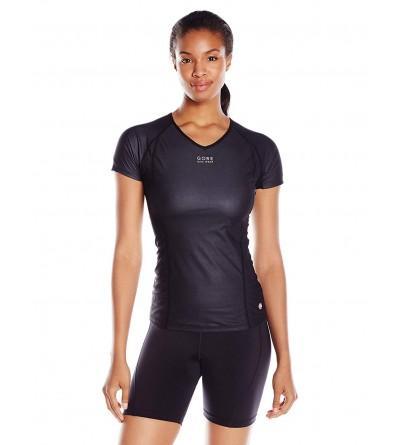 WEAR Womens Layer Windstopper Shirt